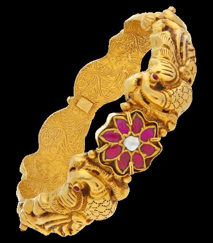 Bangle ABAN0038