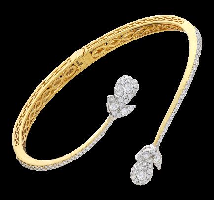 Bracelet DBAN0640