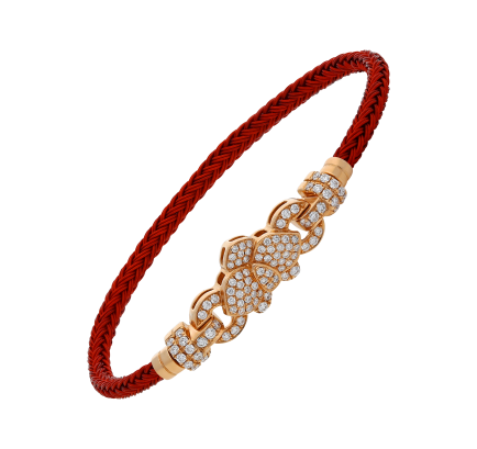 Bracelet KDB50715