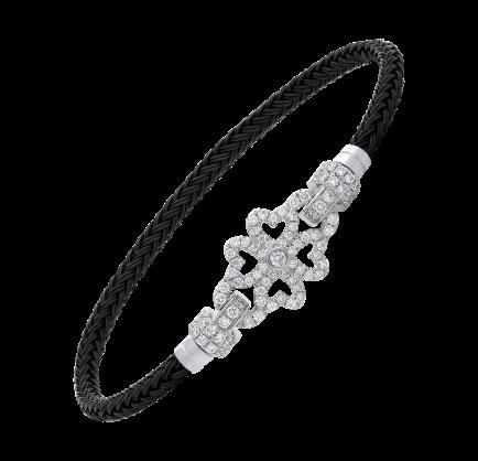 Bracelet KDB50717