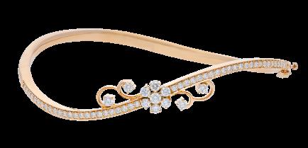 Bracelet FDBRA00013