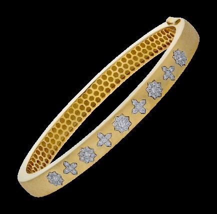 Bracelet FDBRA00014