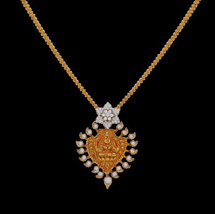 Necklace FDNEC00083