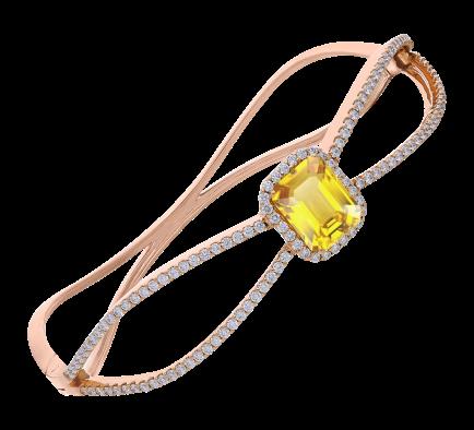 Bracelet DBRA0222