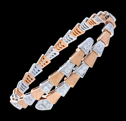 Bracelet DBRA0250
