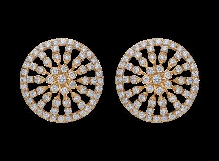 Earring DEAR3635