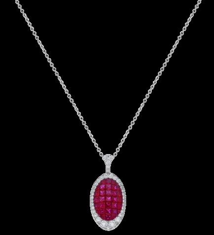 Necklace KDL49963