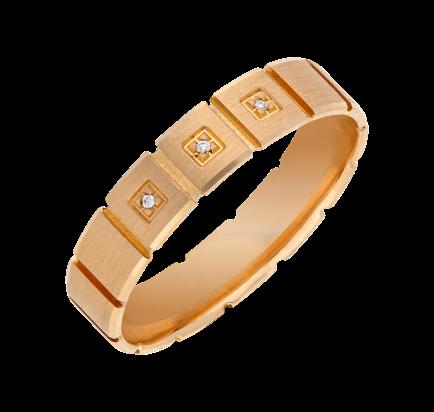 Ring DRNG0702