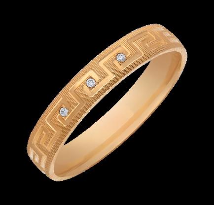 Ring DRNG0711