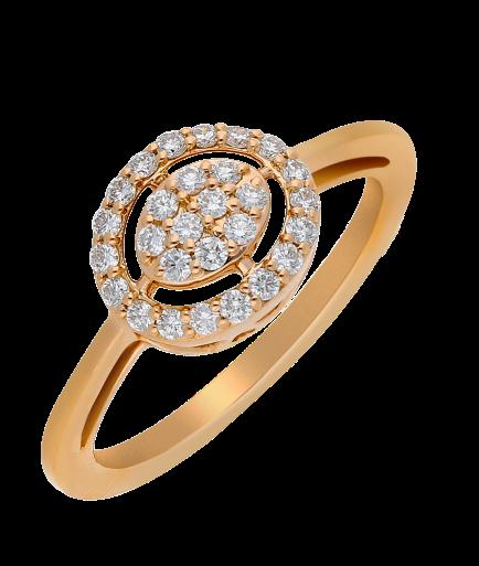 Ring FDRING00038