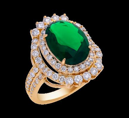 Ring FDRING00075