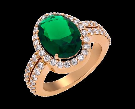 Ring FDRING000077