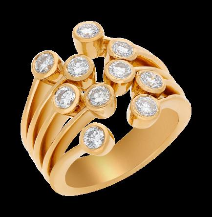 Ring FDRING00071