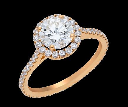 Ring DRNG00900