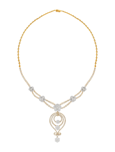 Necklace-KDN42272