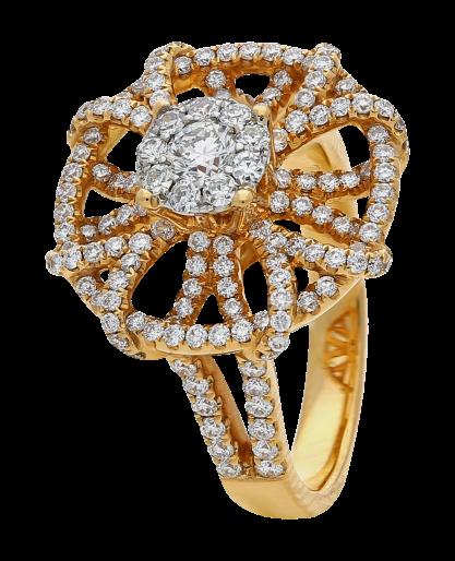 Ring KDR40767