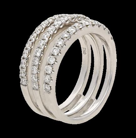 Ring KDR44486