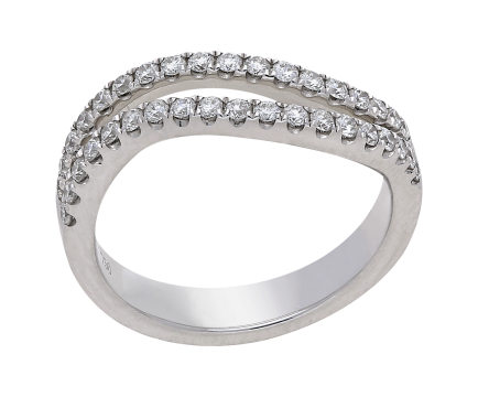Ring KDR44487