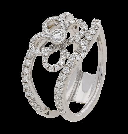 Ring KDR44490