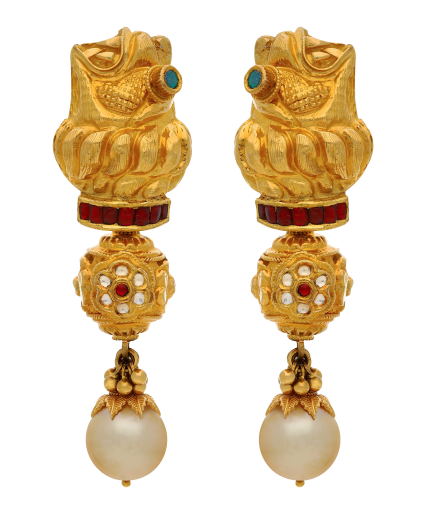 Earrings EAR179409