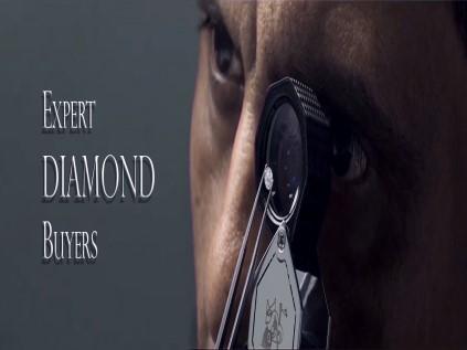 Expert Diamond Buyers