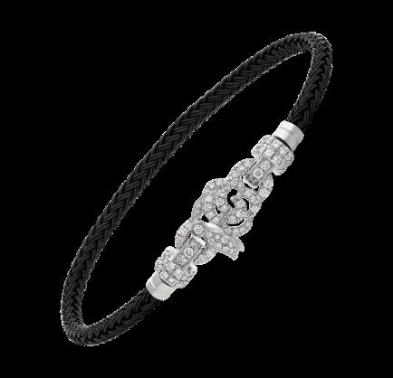 Bracelet KDB50714