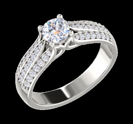 Ring RDRNG02