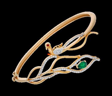 Bracelet DBRA0117