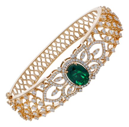 Bracelet FDBRA00002