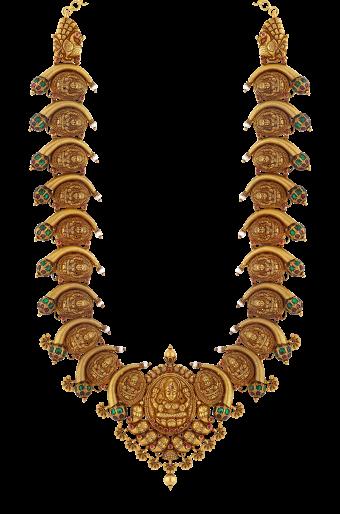 Necklace ANTNEC00686