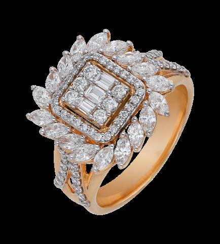 Ring DRNG01301