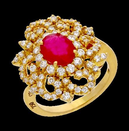 Ring DRI44755