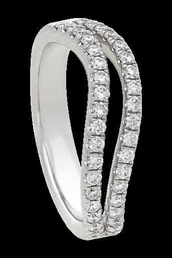 Ring KDR44489