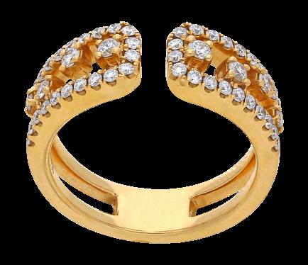 Ring KDR44481