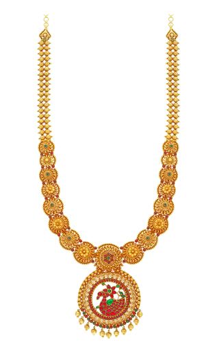 Necklace NEC193959