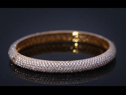 classic bracelet design